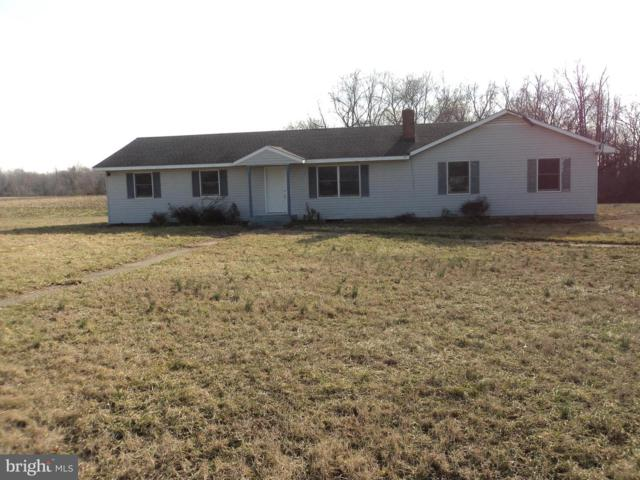 31585 Tappers Corner Road, CORDOVA, MD 21625 (#MDTA133014) :: RE/MAX Coast and Country