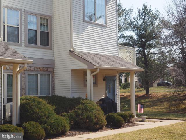 116 Remington Court, CHALFONT, PA 18914 (#PABU445876) :: Colgan Real Estate