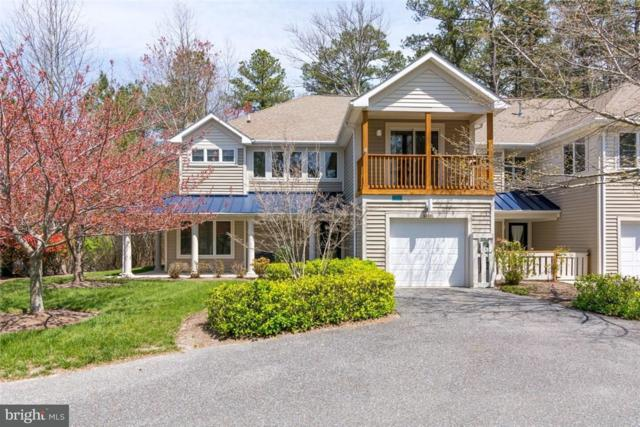 39249 Freeport Court #59001, BETHANY BEACH, DE 19930 (#DESU134512) :: The Windrow Group