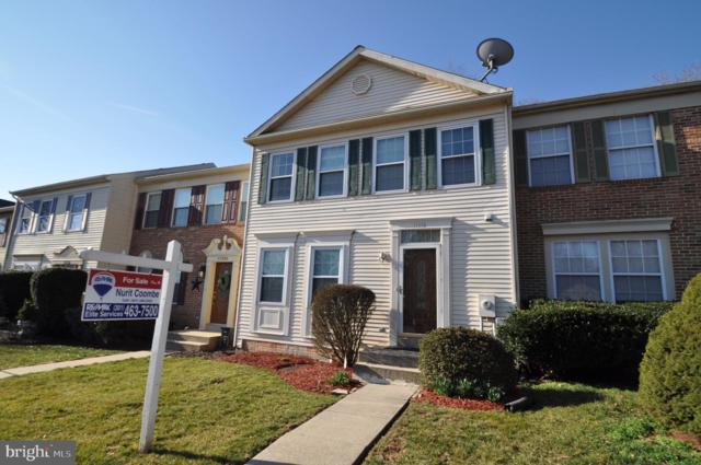 11338 Bent Creek Terrace, GERMANTOWN, MD 20876 (#MDMC624656) :: The Speicher Group of Long & Foster Real Estate