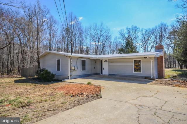 5636 Lincoln Avenue, LANHAM, MD 20706 (#MDPG504172) :: Circadian Realty Group