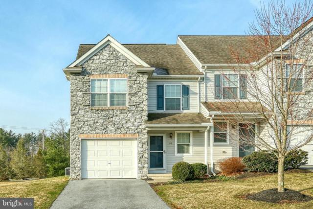 10 Locust Run Drive, YORK, PA 17404 (#PAYK112242) :: The Heather Neidlinger Team With Berkshire Hathaway HomeServices Homesale Realty
