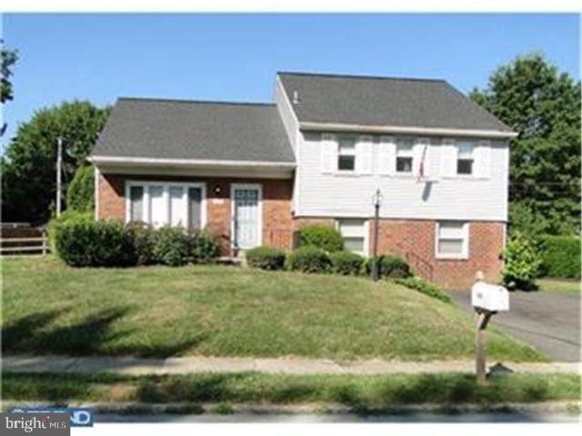 2939 Michele Drive, EAST NORRITON, PA 19403 (#PAMC556234) :: Remax Preferred   Scott Kompa Group
