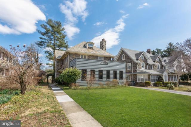 127 Maple Avenue, BALA CYNWYD, PA 19004 (#PAMC556236) :: ExecuHome Realty