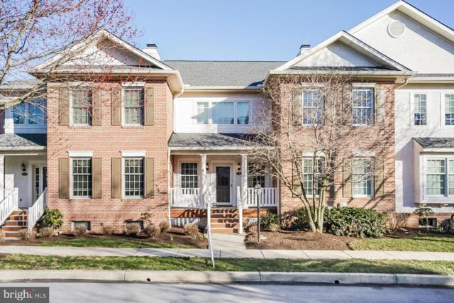 535 Gramercy Lane, DOWNINGTOWN, PA 19335 (#PACT418460) :: Colgan Real Estate