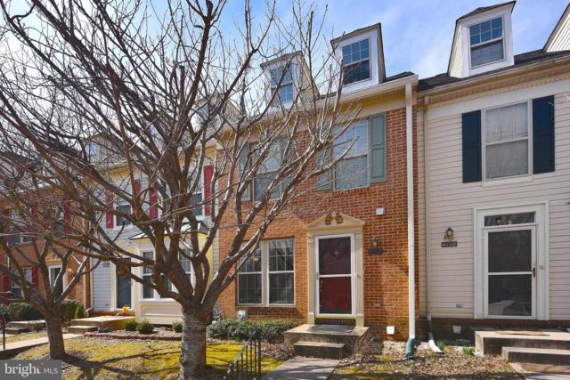 4826 Wainwright Circle, OWINGS MILLS, MD 21117 (#MDBC435708) :: The MD Home Team
