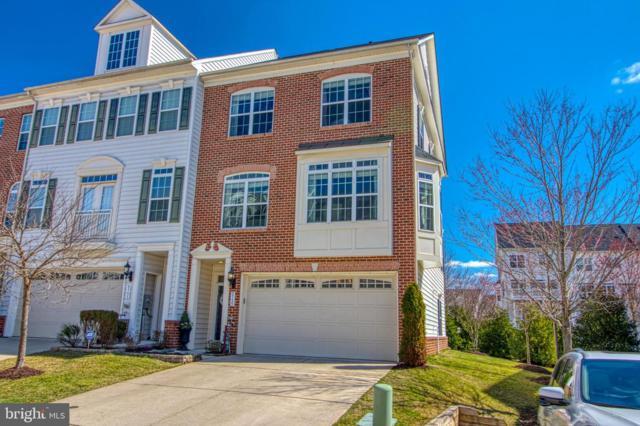 9755 Northern Lakes, LAUREL, MD 20723 (#MDHW251368) :: Colgan Real Estate