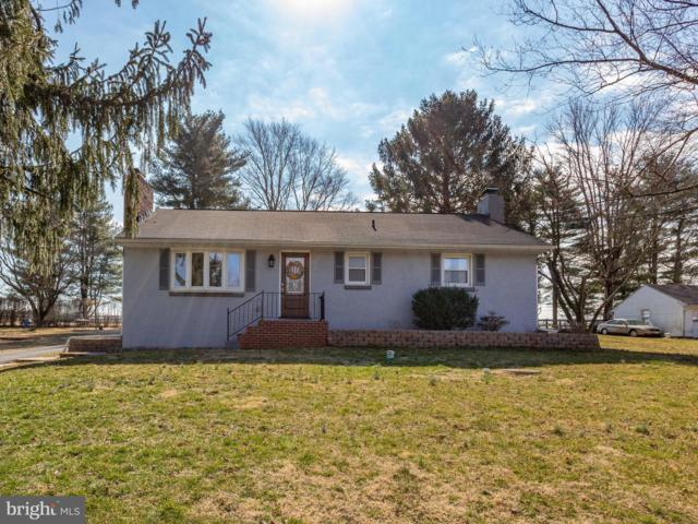 735 Reckord Road, FALLSTON, MD 21047 (#MDHR223068) :: Advance Realty Bel Air, Inc