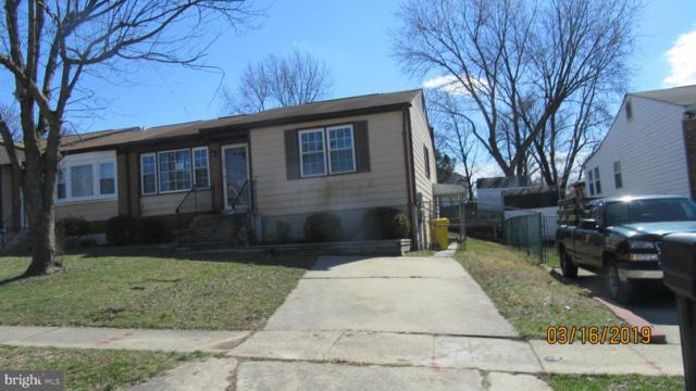 1082 Vena Lane, PASADENA, MD 21122 (#MDAA378132) :: The Riffle Group of Keller Williams Select Realtors