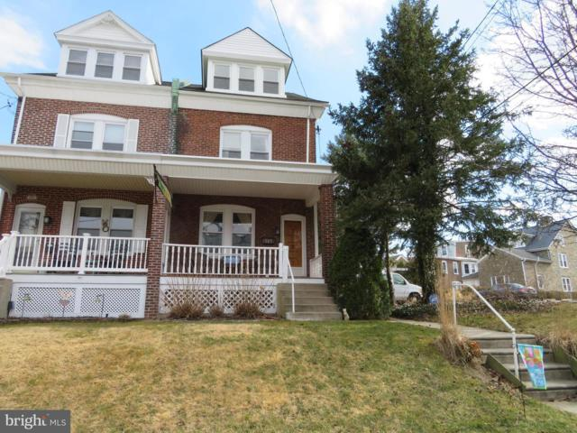 505 Livezey Street, PHILADELPHIA, PA 19128 (#PAPH727778) :: Colgan Real Estate