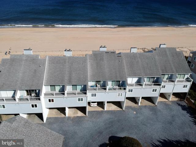 40145 Seaside Drive #5, FENWICK ISLAND, DE 19944 (#DESU134534) :: The Allison Stine Team
