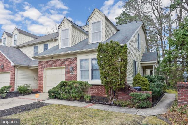 1000 Mount Vernon Court, MARLTON, NJ 08053 (#NJBL325942) :: Colgan Real Estate