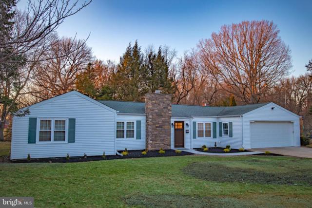 227 Park Avenue, HAMILTON, NJ 08690 (#NJME266944) :: Colgan Real Estate
