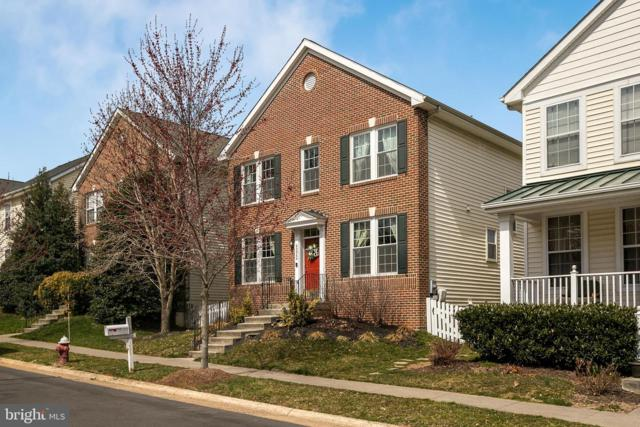 42940 Brookton Way, ASHBURN, VA 20147 (#VALO356102) :: Bic DeCaro & Associates