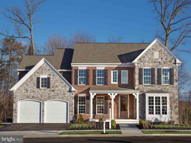 2237 Red Fox Drive, HUMMELSTOWN, PA 17036 (#PADA107944) :: Teampete Realty Services, Inc
