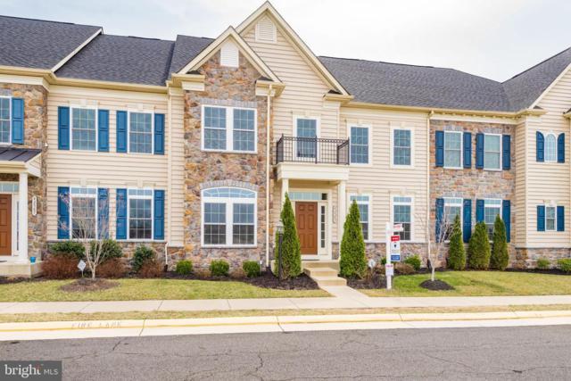 42585 Voormeade Terrace, CHANTILLY, VA 20152 (#VALO356104) :: TVRG Homes