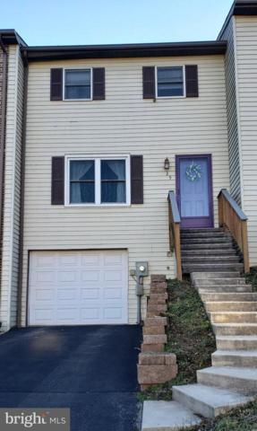 29 N Conley Lane, ETTERS, PA 17319 (#PAYK112254) :: CENTURY 21 Core Partners