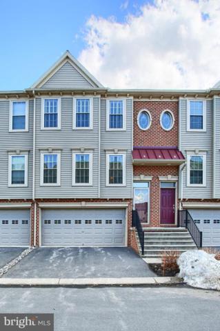 6312 Creekbend Drive, MECHANICSBURG, PA 17050 (#PACB110342) :: Benchmark Real Estate Team of KW Keystone Realty
