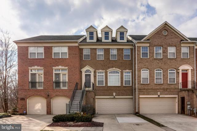 10795 Folkestone Way, WOODSTOCK, MD 21163 (#MDHW251372) :: Remax Preferred | Scott Kompa Group