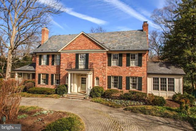5021 Loughboro Road NW, WASHINGTON, DC 20016 (#DCDC403026) :: The Maryland Group of Long & Foster
