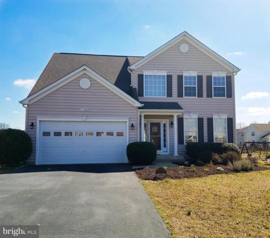 11785 Bakers Lane, KING GEORGE, VA 22485 (#VAKG115986) :: Colgan Real Estate