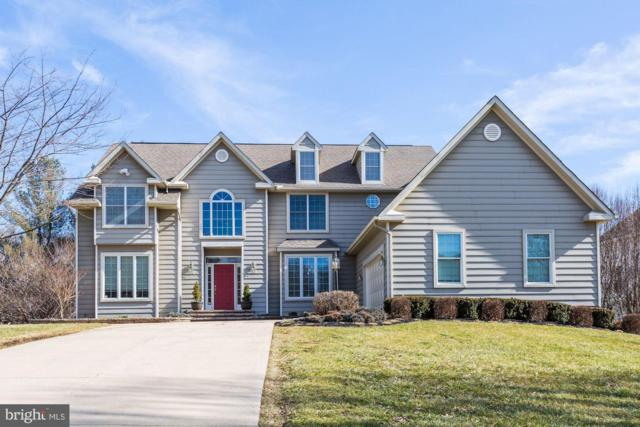 5117 Wellinghall Way, COLUMBIA, MD 21044 (#MDHW251374) :: The Speicher Group of Long & Foster Real Estate
