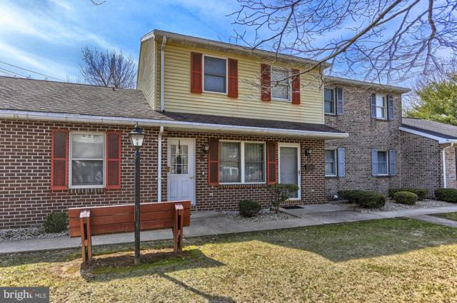 521 H W King, SHIPPENSBURG, PA 17257 (#PAFL161268) :: Younger Realty Group