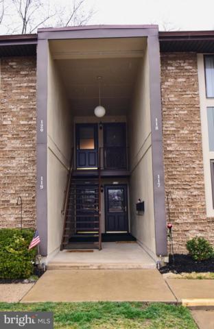 115 E Kings Highway #120, MAPLE SHADE, NJ 08052 (#NJBL325956) :: Colgan Real Estate