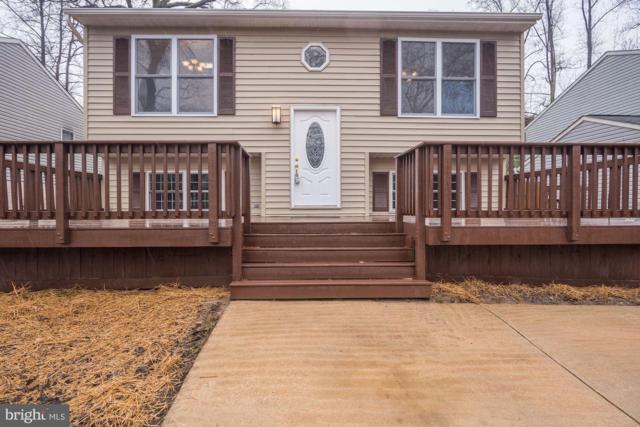 651 209TH Street, PASADENA, MD 21122 (#MDAA378152) :: Colgan Real Estate