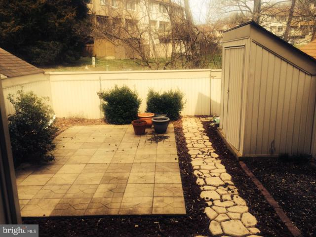 15312 Postillion Terrace E, WOODBRIDGE, VA 22191 (#VAPW435688) :: Circadian Realty Group