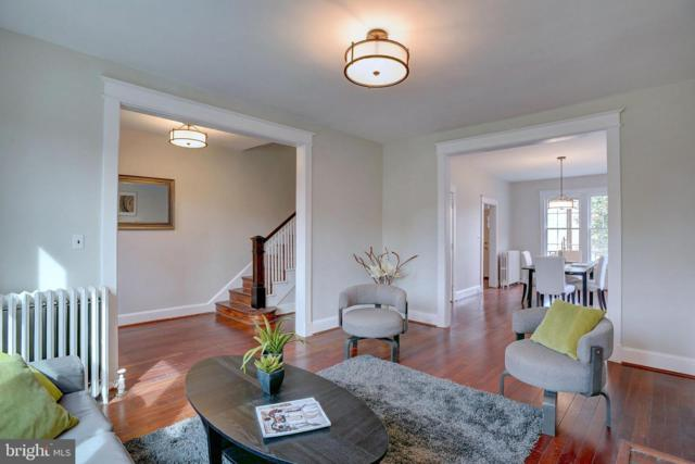 1323 Madison Street NW, WASHINGTON, DC 20011 (#DCDC403036) :: Great Falls Great Homes