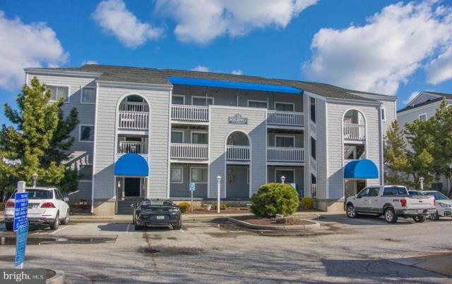 12301 Jamaica Avenue 334J, OCEAN CITY, MD 21842 (#MDWO104448) :: The Rhonda Frick Team