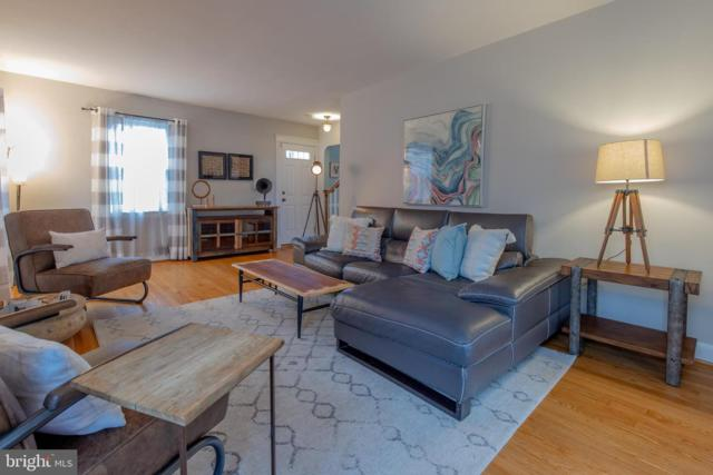 9416 Colesville Road, SILVER SPRING, MD 20901 (#MDMC624728) :: Advance Realty Bel Air, Inc
