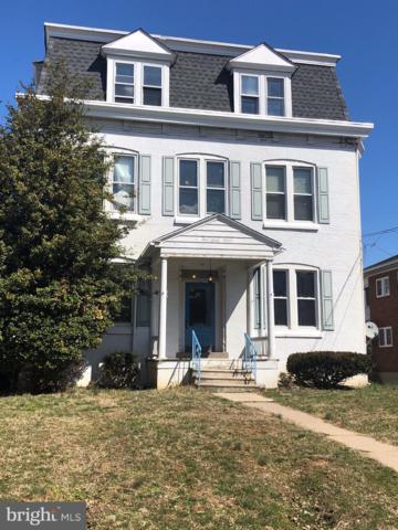 137 Philadelphia Avenue, READING, PA 19607 (#PABK326598) :: Ramus Realty Group