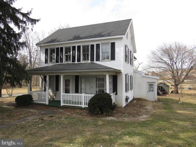 6217 Anthony Highway, WAYNESBORO, PA 17268 (#PAFL161276) :: Blue Key Real Estate Sales Team
