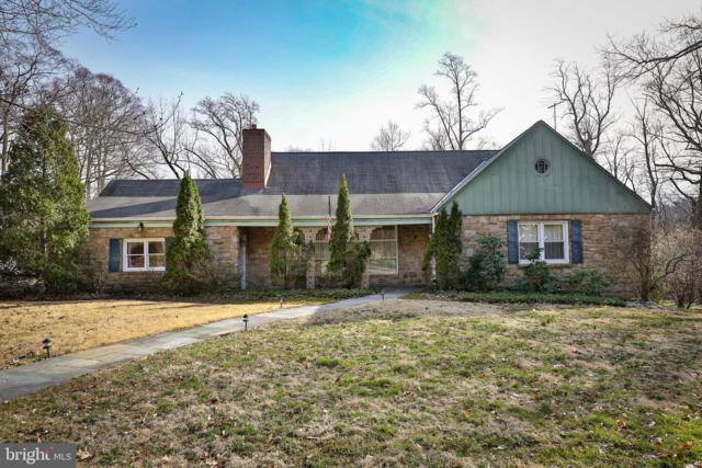 1922 Canterbury Road, ABINGTON, PA 19001 (#PAMC556282) :: Colgan Real Estate
