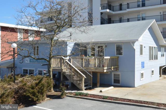 7-UNITS1AND2 120TH Street 2A, OCEAN CITY, MD 21842 (#MDWO104454) :: Atlantic Shores Realty