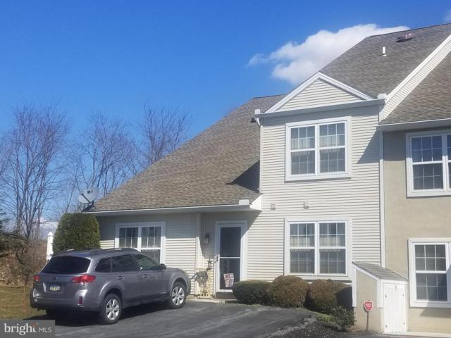 59 Courtyard Drive, CARLISLE, PA 17013 (#PACB110350) :: Benchmark Real Estate Team of KW Keystone Realty