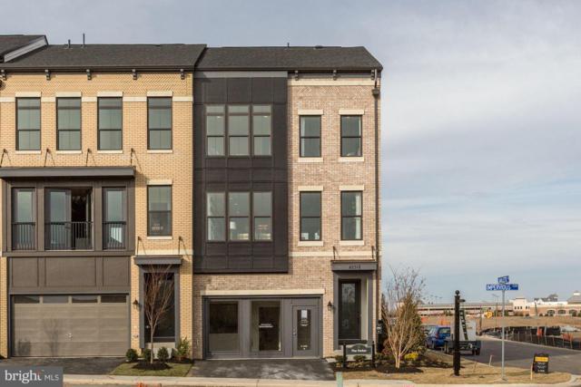 2 Impervious Terrace, ASHBURN, VA 20148 (#VALO356142) :: Colgan Real Estate