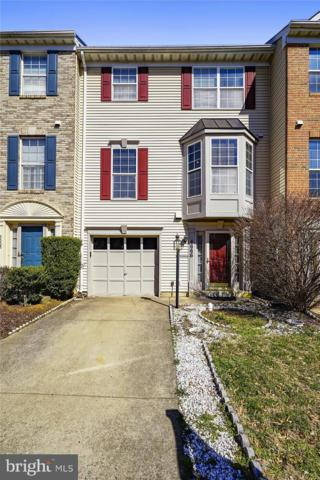 6666 Kelsey Point Circle, ALEXANDRIA, VA 22315 (#VAFX1001798) :: The Putnam Group