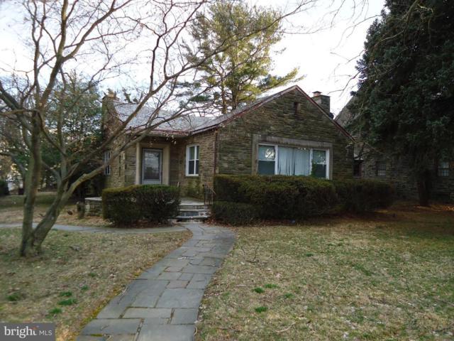 910 Longacre Boulevard, YEADON, PA 19050 (#PADE439680) :: Kathy Stone Team of Keller Williams Legacy