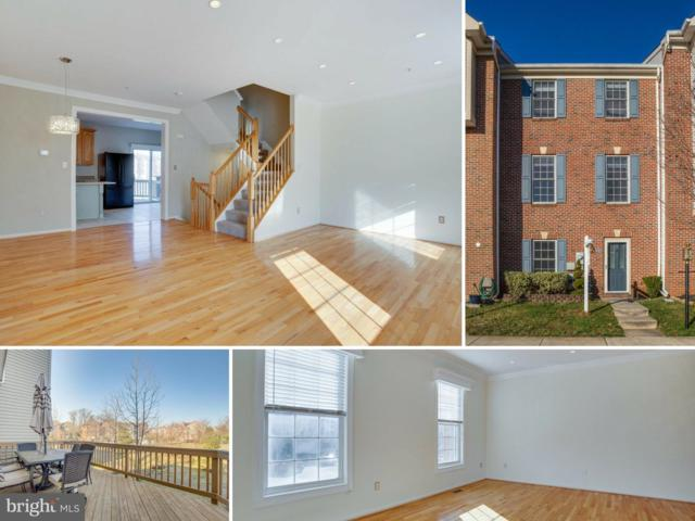 8 Millhaven Court, EDGEWATER, MD 21037 (#MDAA378178) :: TVRG Homes