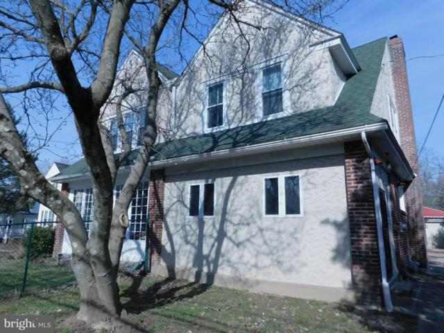 302 S Devon Avenue, WAYNE, PA 19087 (#PADE439684) :: Colgan Real Estate