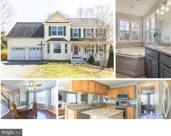 3561 Fortuna Court, HUNTINGTOWN, MD 20639 (#MDCA165090) :: Gail Nyman Group