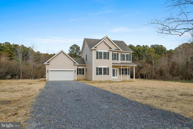 29870 Bolingbroke Lane, TRAPPE, MD 21673 (#MDTA133032) :: The Licata Group/Keller Williams Realty