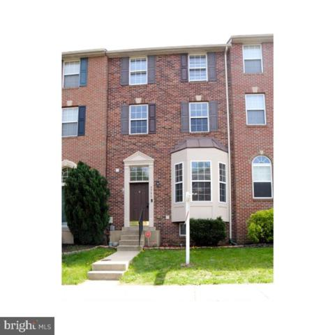 3793 Merseyside Place, WALDORF, MD 20602 (#MDCH195128) :: The Maryland Group of Long & Foster Real Estate
