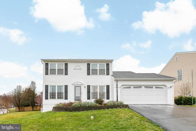1 Joplin Court, STAFFORD, VA 22554 (#VAST201990) :: Remax Preferred | Scott Kompa Group