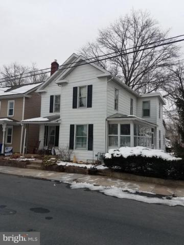 157 S Railroad Street, HUMMELSTOWN, PA 17036 (#PADA107954) :: The Joy Daniels Real Estate Group