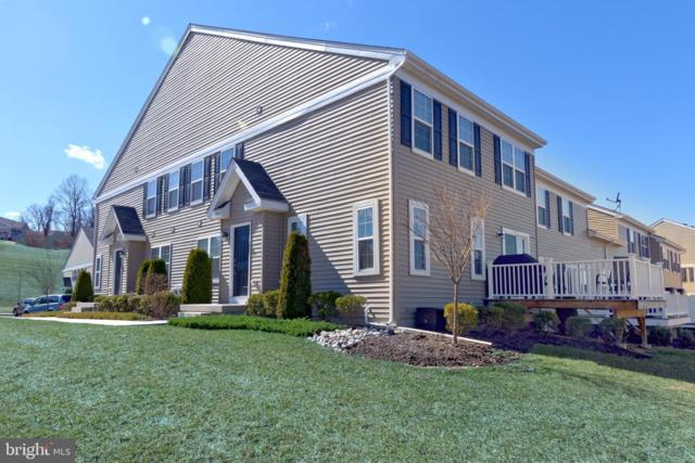 5959 Valley Forge Drive, COOPERSBURG, PA 18036 (#PALH110532) :: Colgan Real Estate