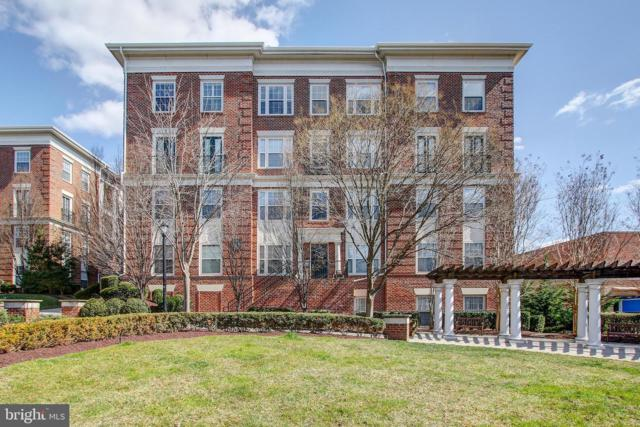 31 Booth Street #352, GAITHERSBURG, MD 20878 (#MDMC624770) :: The Speicher Group of Long & Foster Real Estate